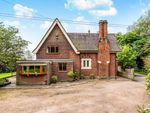 Thumbnail for sale in Brancote, Tixal Road, Stafford, Staffordshire
