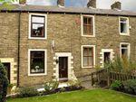 Thumbnail to rent in Alexandra Terrace, Moorside