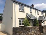 Thumbnail to rent in 17 Fosters Meadow, St. Anns Chapel, Gunnislake