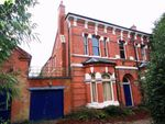 Thumbnail for sale in Strensham Hill, Moseley, Birmingham, West Midlands
