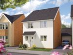 """Thumbnail to rent in """"The Salisbury"""" at Fulmar Road, Bude"""
