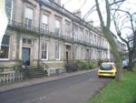 Thumbnail to rent in Ruskin Terrace, Glasgow, Lanarkshire