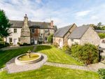 Thumbnail to rent in Church Street, Denby Village, Ripley, Derbyshire