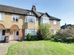 Thumbnail to rent in Beresford Gardens, Enfield