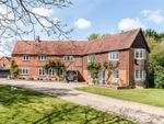 Thumbnail to rent in Sheepcote Lane, Paley Street, Nr Maidenhead, Berkshire