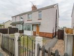 Thumbnail to rent in Stafford Road, Woodlands, Doncaster