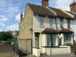 Thumbnail for sale in Strood, Rochester