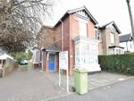 Thumbnail to rent in Waltham Road, Scartho, Grimsby