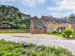 Thumbnail for sale in Church Road, Little Marlow, Marlow