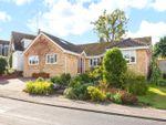 Thumbnail for sale in Tuffnells Way, Harpenden, Hertfordshire