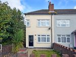 Thumbnail for sale in First Avenue, West Molesey