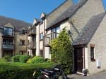 Thumbnail to rent in Evenlode Court, Witney, Oxfordshire