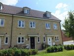 Thumbnail for sale in Suffolk Road, Westbury, Wiltshire