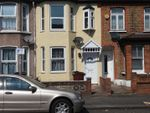 Thumbnail to rent in Kennedy Road, Barking