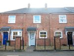 Thumbnail to rent in Great Meadow Way, Aylesbury