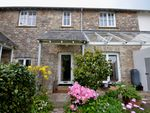 Thumbnail for sale in 39 The Priory, Priory Road, Newton Abbot, Devon
