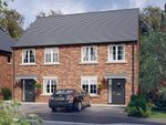 "Thumbnail to rent in ""The Kilmington"" at Malt Mill Close, Kilsby, Rugby"
