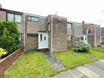 Thumbnail for sale in Durham Drive, Jarrow