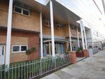 Thumbnail to rent in Cherrydown East, Basildon