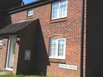 Thumbnail to rent in Dickens Avenue, Canterbury
