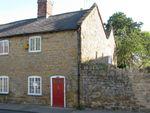Property history Coldharbour, Sherborne, Dorset DT9