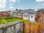 Thumbnail to rent in West Lane, Hawthorn, Seaham