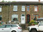 Thumbnail to rent in Graig Terrace, Ferndale, Mid Glamorgan