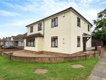 Thumbnail for sale in Laleham Road, Staines-Upon-Thames, Surrey