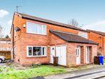 Thumbnail to rent in Totland Close, Gorton, Manchester, Uk