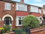 Thumbnail for sale in Holyrood Road, Town Moor, Doncaster