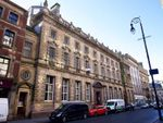 Thumbnail to rent in Ground Floor Leisure 9-17 Collingwood Street, Newcastle Upon Tyne