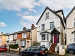 Thumbnail for sale in Glovers Road, Reigate