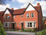 """Thumbnail to rent in """"The Horton"""" at Salford Road, Bidford-On-Avon, Alcester"""
