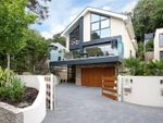Thumbnail for sale in Lakeside Road, Branksome Park, Poole, Dorset