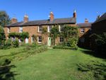 Thumbnail for sale in Thorpes Terrace, Uppingham, Oakham