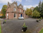 Thumbnail for sale in Abbotsford Road, Galashiels, Borders