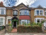 Thumbnail to rent in Capel Road, London