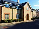 Thumbnail for sale in Stable Court, Gatchells Oak, Trull