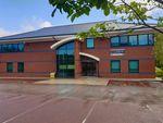 Thumbnail to rent in A D Aerospace Ltd, Unit 5, Monks Way, Preston Brook, Runcorn