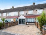 Thumbnail for sale in St. Andrews Avenue, Hornchurch