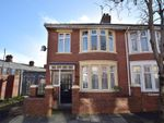 Thumbnail for sale in Dunraven Street, Barry