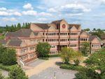 Thumbnail to rent in Arena Court, Crown Lane, Maidenhead, Berkshire