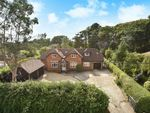 Thumbnail for sale in Durley, Southampton, Hampshire