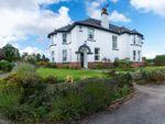 Thumbnail for sale in Penperlleni, Goytre, Monmouthshire