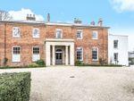 Thumbnail for sale in Wye House, Barn Street, Marlborough