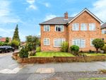 Thumbnail for sale in Cornwall Road, Uxbridge, Middlesex