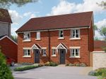 """Thumbnail to rent in """"The Marston"""" at Cleveland Drive, Brockworth, Gloucester"""