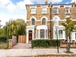 Thumbnail for sale in Digby Crescent, London