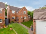 Thumbnail for sale in Peppard Close, Redbourn, St. Albans, Hertfordshire