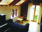Thumbnail to rent in College Lane, Mutley, Plymouth